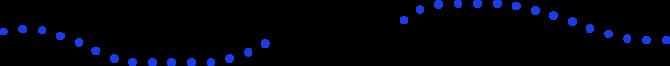 dot-line-home5